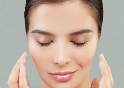 Several Great Benefits of Laser Skin Resurfacing