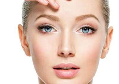 Important Details to Consider About Microneedling