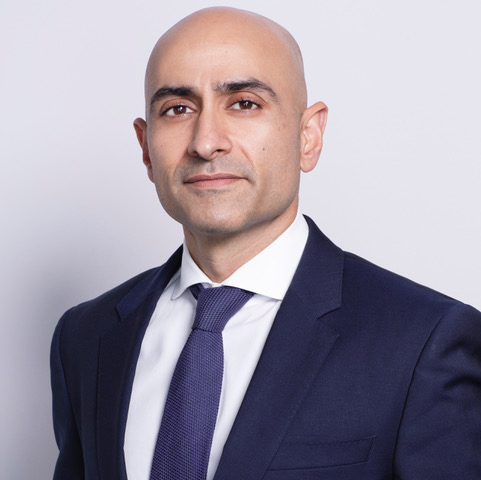 Dr. Amit Kochhar